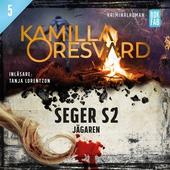 Seger - Jägaren - Del 5