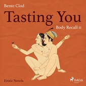 Tasting You: Body Recall
