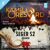 Seger - Jägaren - Del 8