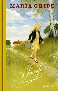 Josefin (Hugo & Josefin, del 1) (e-bok) av Mari