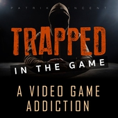 Trapped in the game: a video game addiction