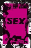 Sex, texter i urval