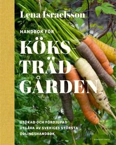 Handbok för köksträdgården : Odla grönsaker, kr