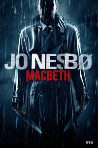 Macbeth (e-bok) av Jo Nesbø