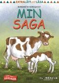 Min Saga