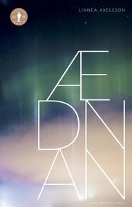 Aednan (e-bok) av Linnea Axelsson