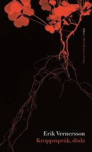 Kroppsspråk, döda (e-bok) av Erik Vernersson
