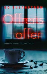Offrens offer (e-bok) av Bo Svernström