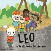 Leo 4 - Leo och de lösa tänderna