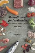 The truth about food and health
