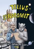 Tellus-syndromet