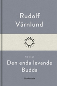 Den enda levande Budda