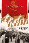 Punalippujen Helsinki