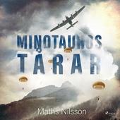 Minotauros tårar