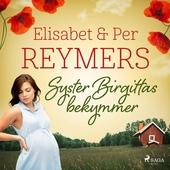 Syster Birgittas bekymmer