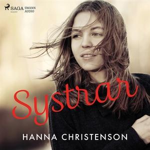 Systrar (ljudbok) av Hanna Christenson