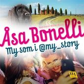My som i @my_story