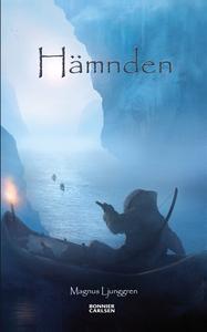 Hämnden (e-bok) av Magnus Ljunggren