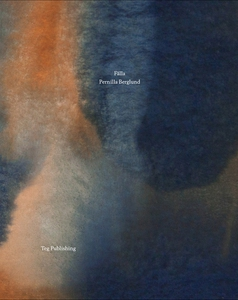Fälla (ljudbok) av Pernilla Berglund