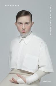 Budbärare/Flyktdjur (e-bok) av Christina Ouzoun