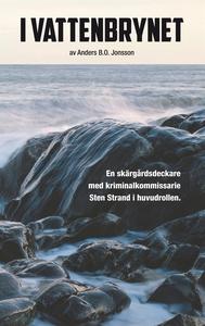 I vattenbrynet (e-bok) av Anders B.O. Jonsson