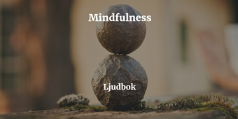Mindfulness Meditation – Meditera bort din stress