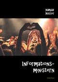 Informationsministern
