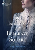 Intrigerna på Belgrave Square