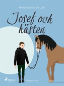 Josef och hästen