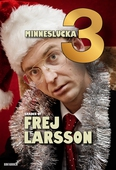 Shades of Frej - Minneslucka 3