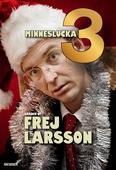 Shades of Frej - Minneslucka 3
