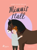 Mimmis stall