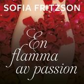 En flamma av passion