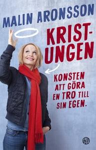 Kristungen (ljudbok) av Malin Aronsson