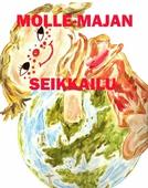 Molle-Majan Seikkailu