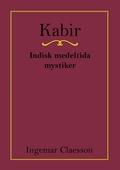 Kabir, Indisk medeltida mystiker