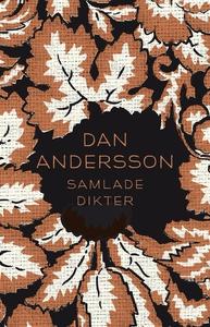 Samlade dikter (e-bok) av Dan Andersson
