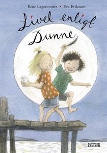 Livet enligt Dunne (e-bok) av Rose Lagercrantz