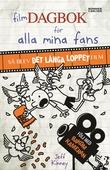 Filmdagbok för alla mina fans : så blev Det långa loppet film