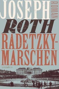Radetzkymarschen (e-bok) av Joseph Roth