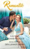 Kärleken på Kallos/Den ljuvaste faran