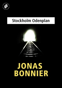 Stockholm Odenplan (e-bok) av Jonas Bonnier