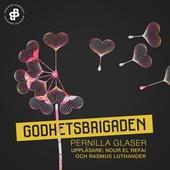 Godhetsbrigaden - S1E3 : Kärlekens tivoli