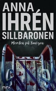 Sillbaronen (Morden på Smögen #3) (e-bok) av An