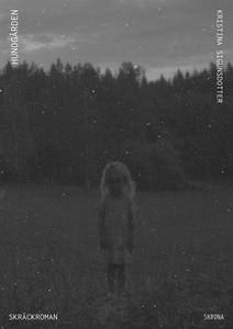 Hundgården (e-bok) av Kristina Sigunsdotter