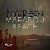 Marabou Beach