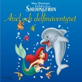 Ariel och delfinäventyret