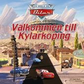 Bilar - Välkommen till Kylarköping