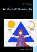 Tarot och attraktionens lag