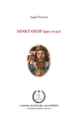 Sankt Olof (995-1030)